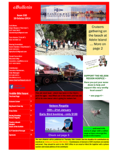 Front page TBCC eBulletin 102 16Oct14