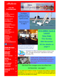 TBCC eBulletin 105 27Nov14