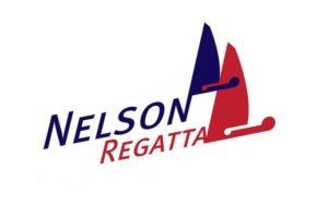 NelsonRegattaLogo