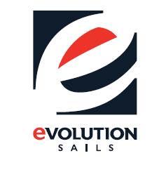 Evolution Sails logo