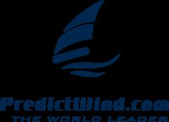 login-logo.456b947923cb