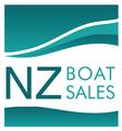 nzboatsales