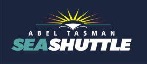 sea-shuttle-logo