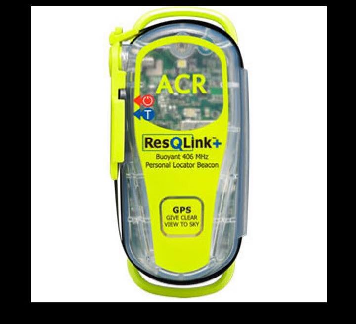 We have a very limited amount of ACR ResQLink+ personal locator beacons available for a special price of $539.00 and you will receive a $50 cash back voucher meaning these will only cost you $489.00. These are lifesaving and an essential item for anyone who loves the outdoors and it makes it a lot easier for us to save you.  If anyone is interested in purchasing a beacon please email paula@helirescue.co.nz.  The profits from the sale of these beacons keeps us up in the air saving lives.