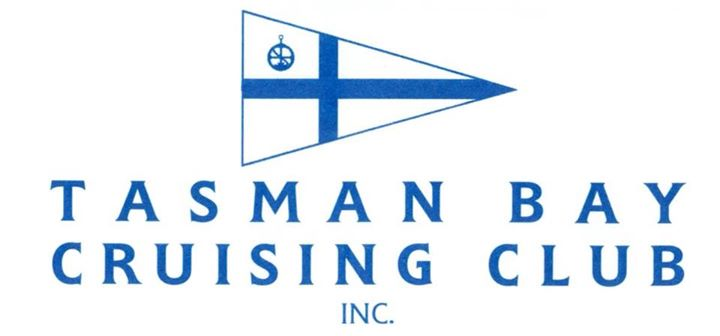 Just to remind you that the TBCC Annual General Meeting is tonight! The AGM will take place in Tasman Bay Cruising Club on Tuesday 17th July 2018 at 7.30 pm.   To have your voice/vote heard, it is important to realise that you must be present in person at the meeting.   Minutes of previous AGM are available for your inspection.