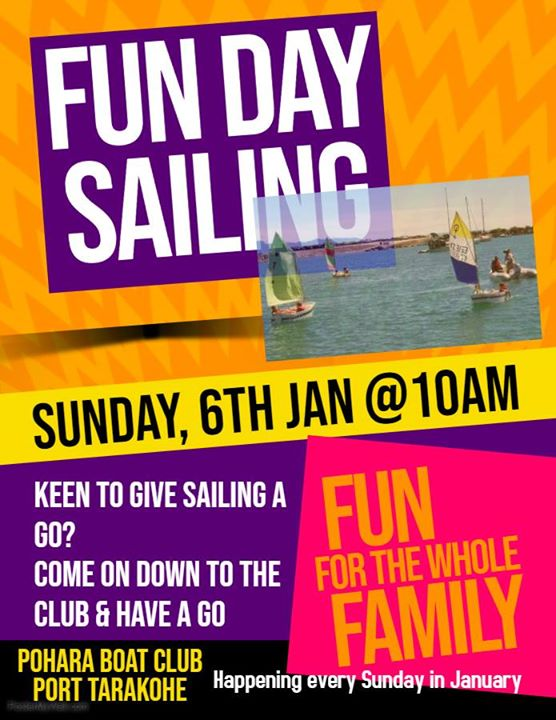 Looking for Something to do with the Family on Sunday??