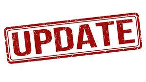 UPDATE ON THE BROKEN MOORING.  We can confirm that is was not the club mooring that was broken, Our Mooring is safe for use.  The mooring that was broken was a private mooring and has now been removed.
